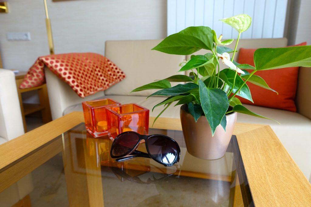 Hotel Deimann Einzelzimmer, Doppelzimmer, Suiten und Ferienwohnungen