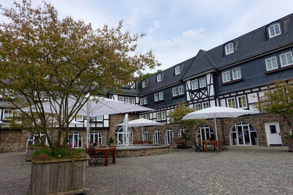 wellnessurlaub sauerland hotel deimann rosa zeiten wellness mehr. Black Bedroom Furniture Sets. Home Design Ideas