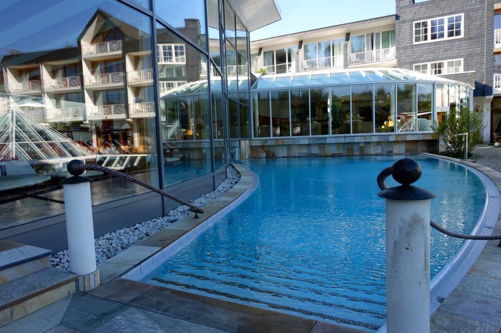 schnuppergolf wellness lifestyle im sauerland wellness mehr. Black Bedroom Furniture Sets. Home Design Ideas