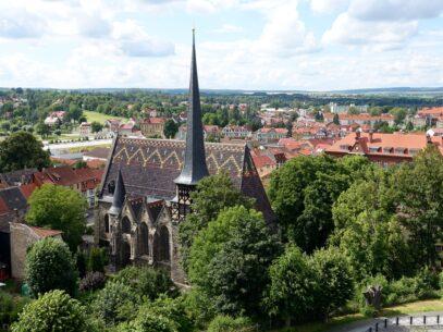 muehlhausen-thueringen-sehenswuerdigkeiten
