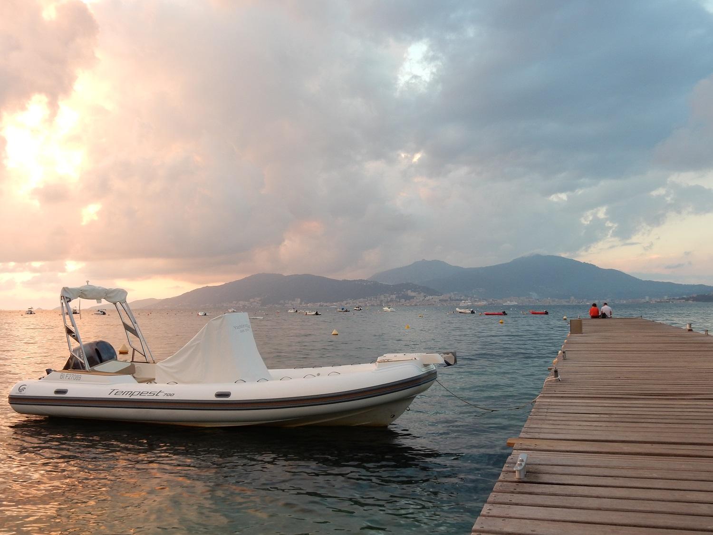 Osterferien Urlaub wohin – Korsika die Alternative
