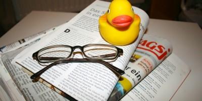 News aus der Hotelwelt - Undercover Boss