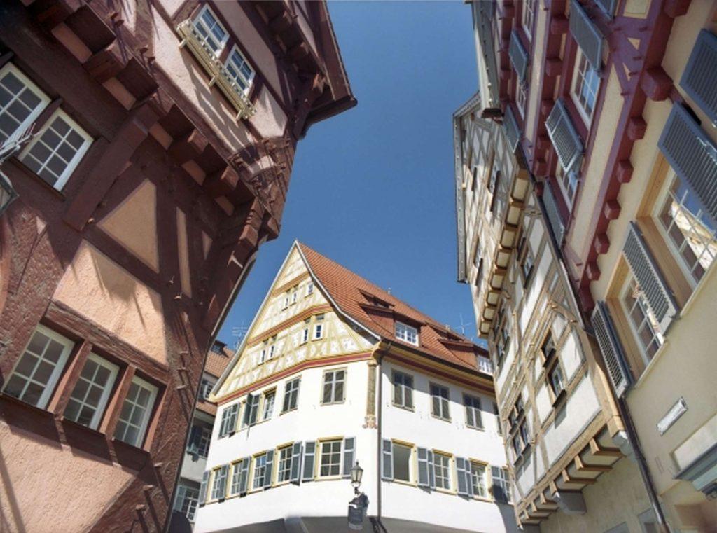 Esslinger Stadtmarketing & Tourismus GmbH