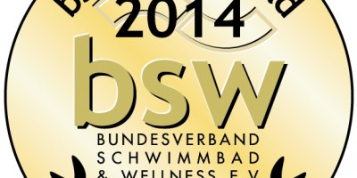 Gold_bsw_Award_2014
