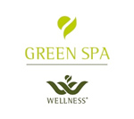 Green Spa - Initiative des Deutschen Wellnessverband e.V.