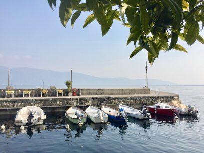Gardasee Reisetipps