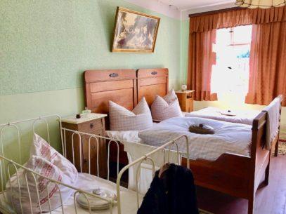 Hotel Elbe-Elster-Land