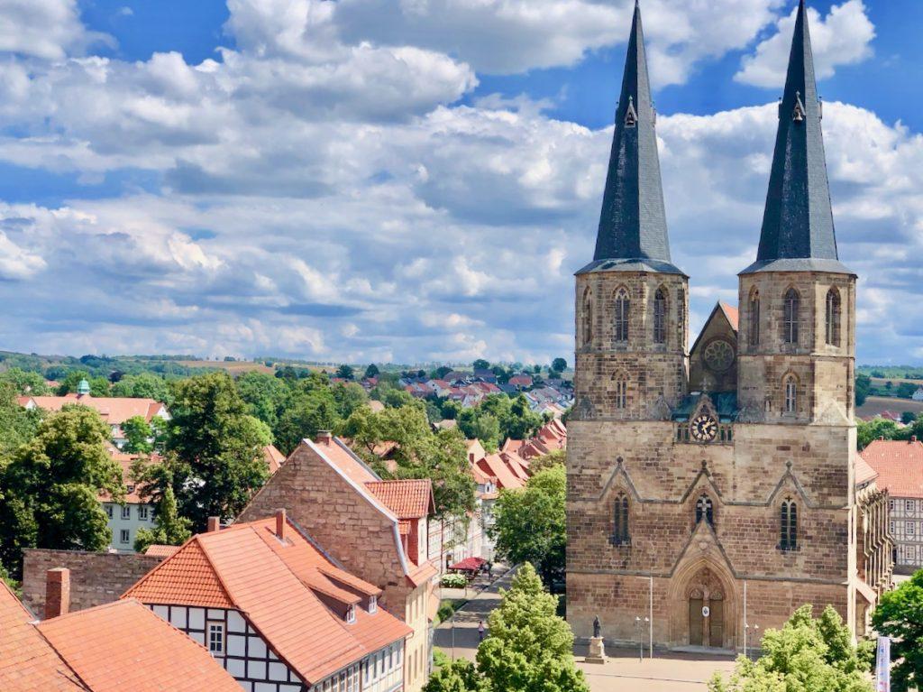 Duderstadt Urlaub