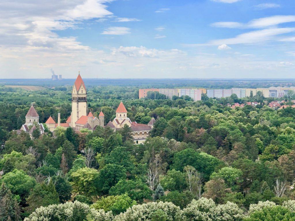Sehenswuerdigkeiten Leipzig
