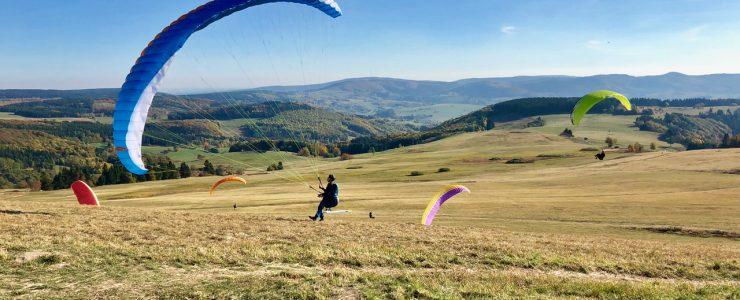 10 (Geheim)-Tipps für Urlaub in der Rhön