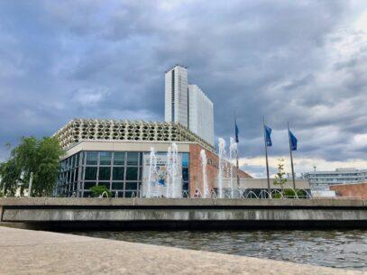 Chemnitz Sehwnswuerdigkeiten