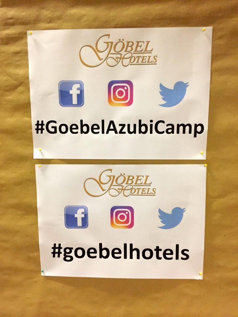GoebelAzubiCamp