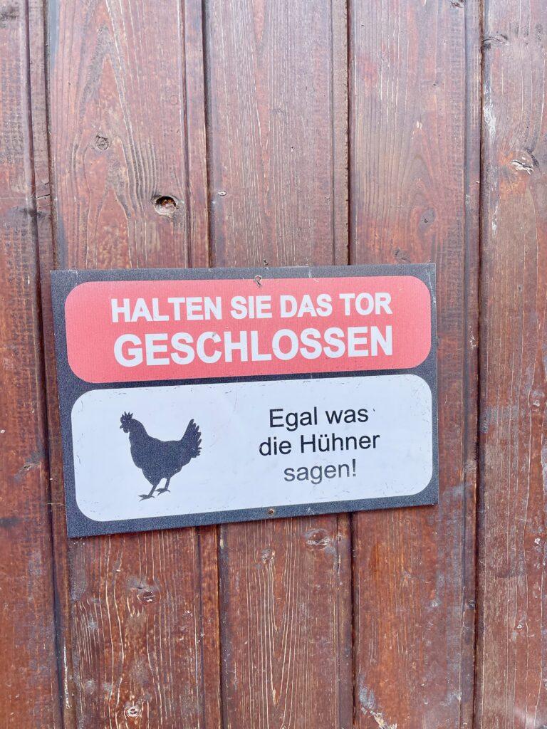 Wanderung Bad Duerkheim