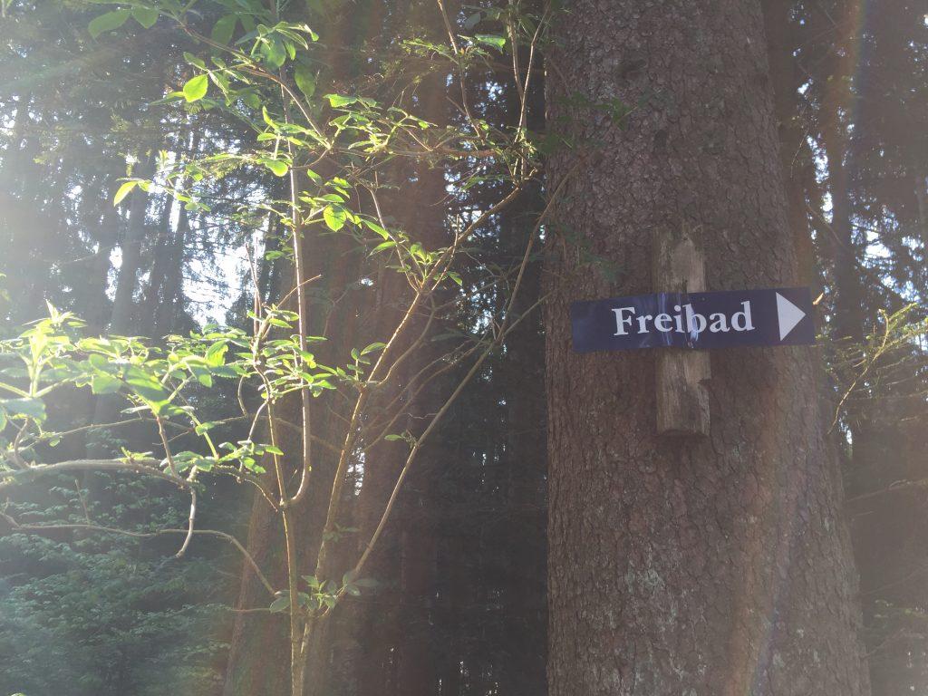 Schwarzwald Ferienhaus