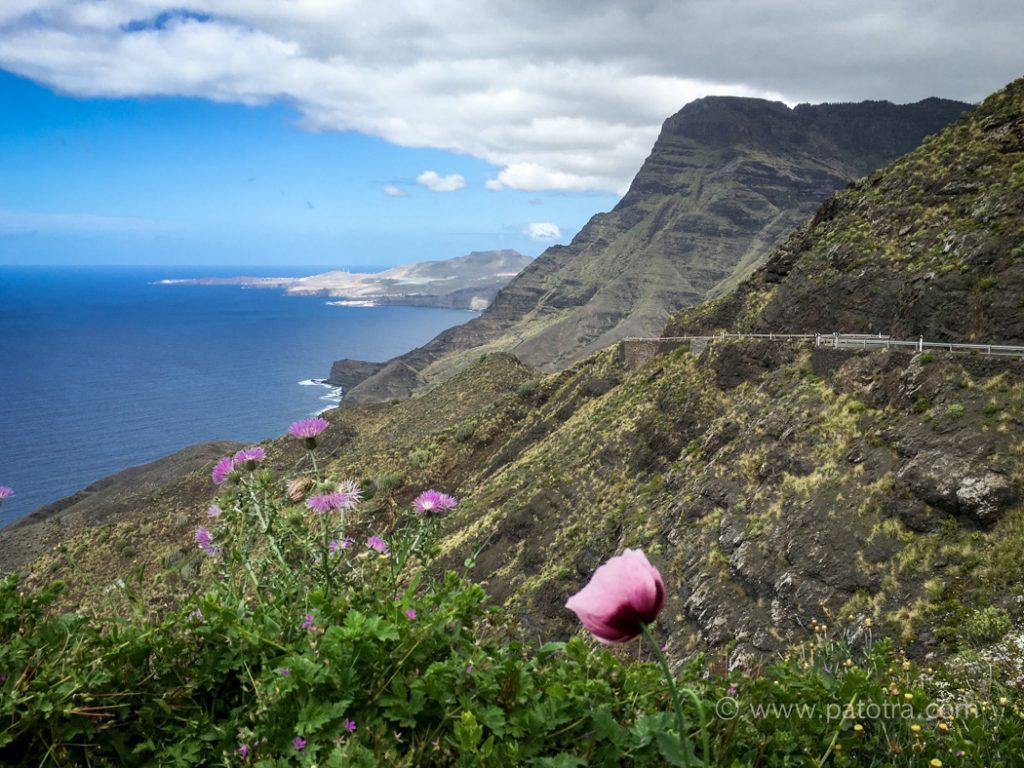 Osterferien 2017 - Reiseziel Gran Canaria