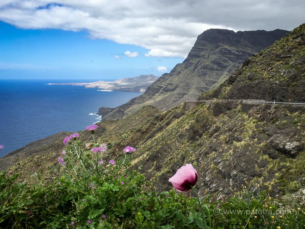 Osterferien 2017 – Reiseziel Gran Canaria