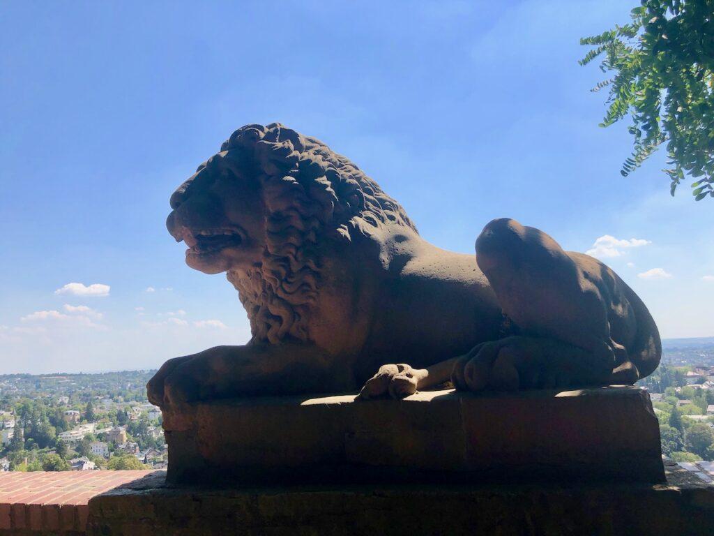 Wiesbaden Wellness und mehr