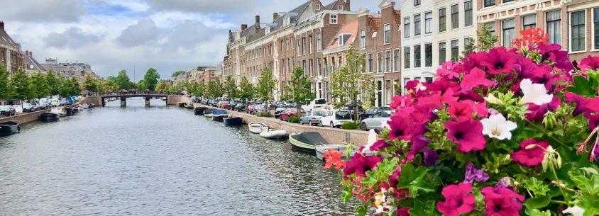 Haarlem Tipps