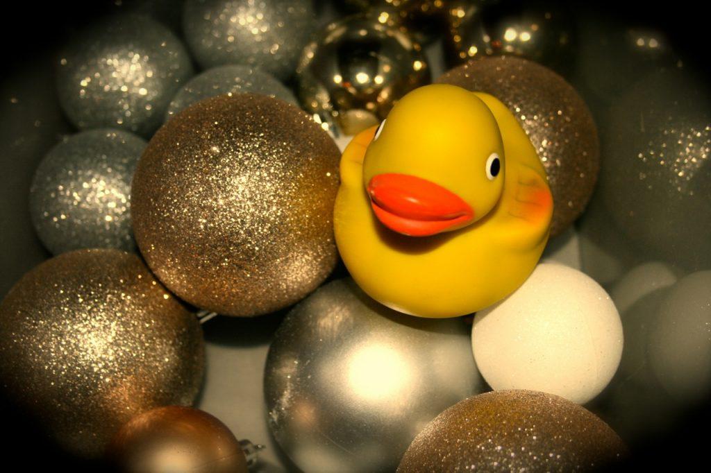 Wellness-Adventskalender Geschenke basteln & kaufen