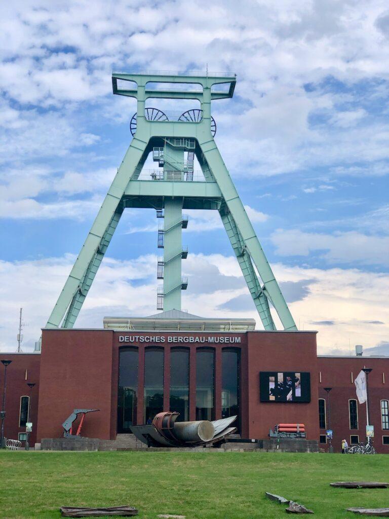 Sehenswuerdigkeiten Bochum