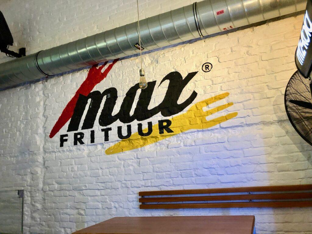 Beste Pommes in Bochum
