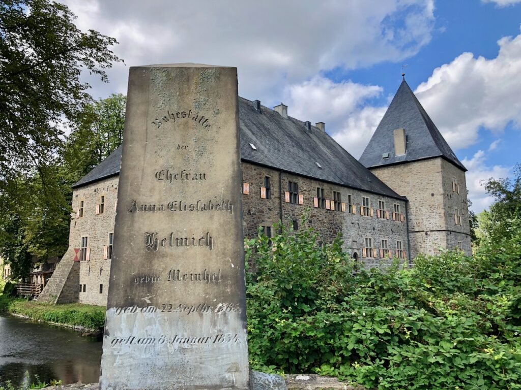 Bochum Dortmund Sehenswuerdigkeiten