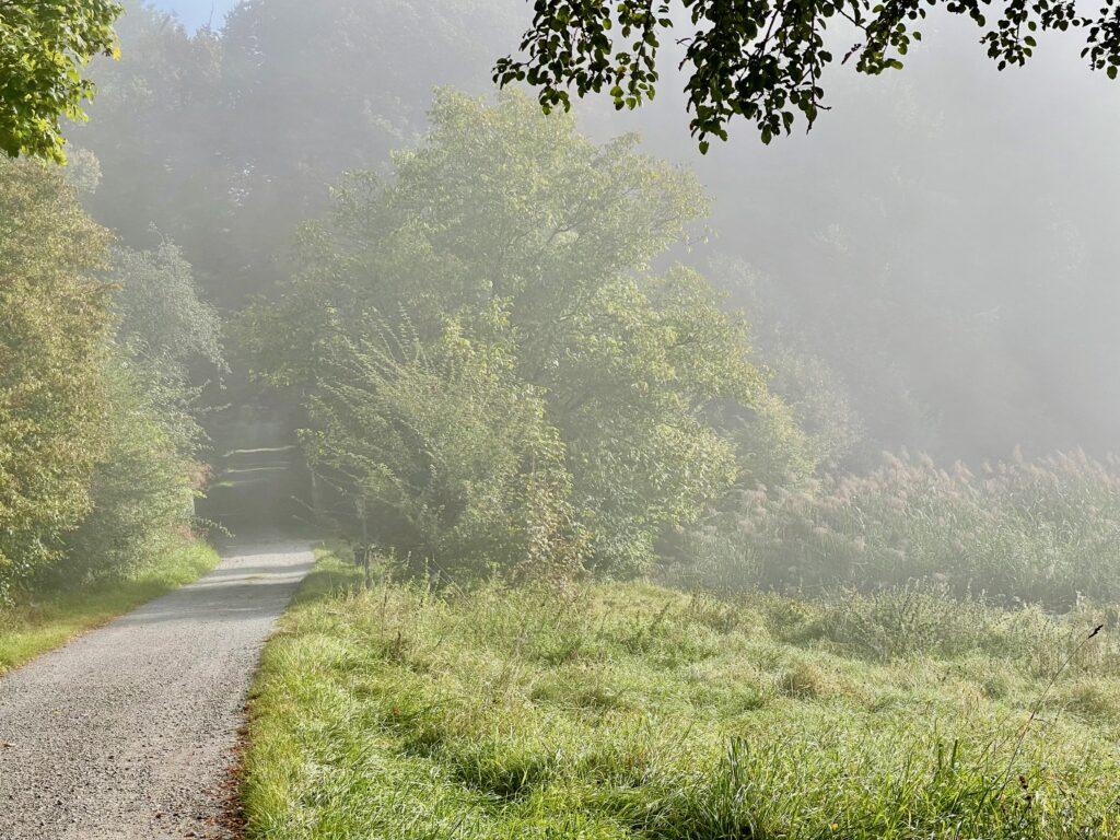 Am Klaushof Bad Kissingen