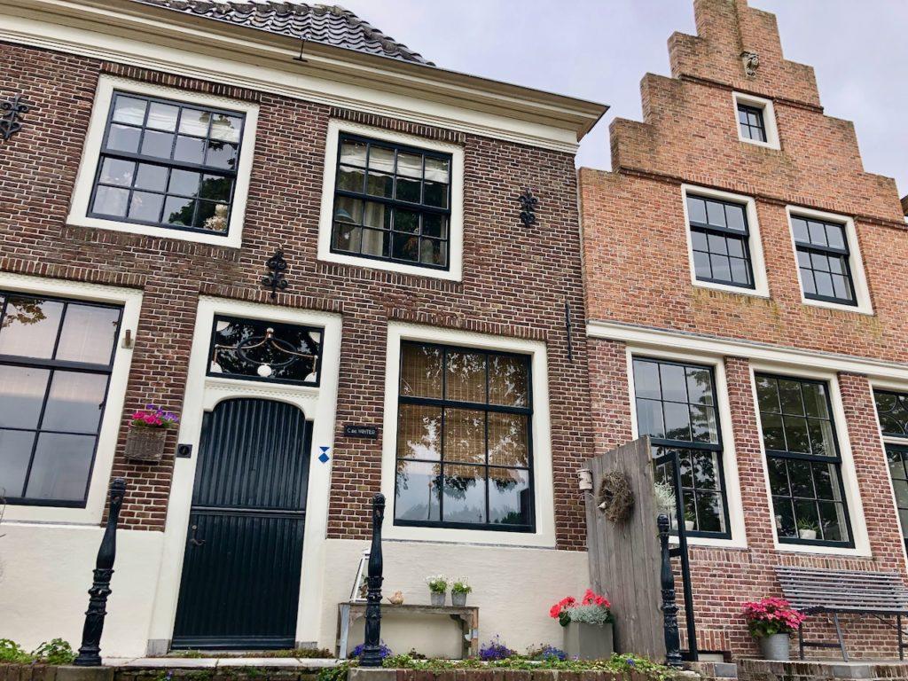 Medemblik Niederlande