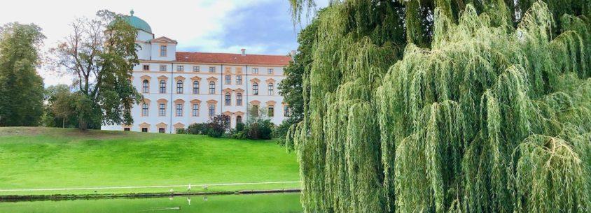 Kurzurlaub in Celle