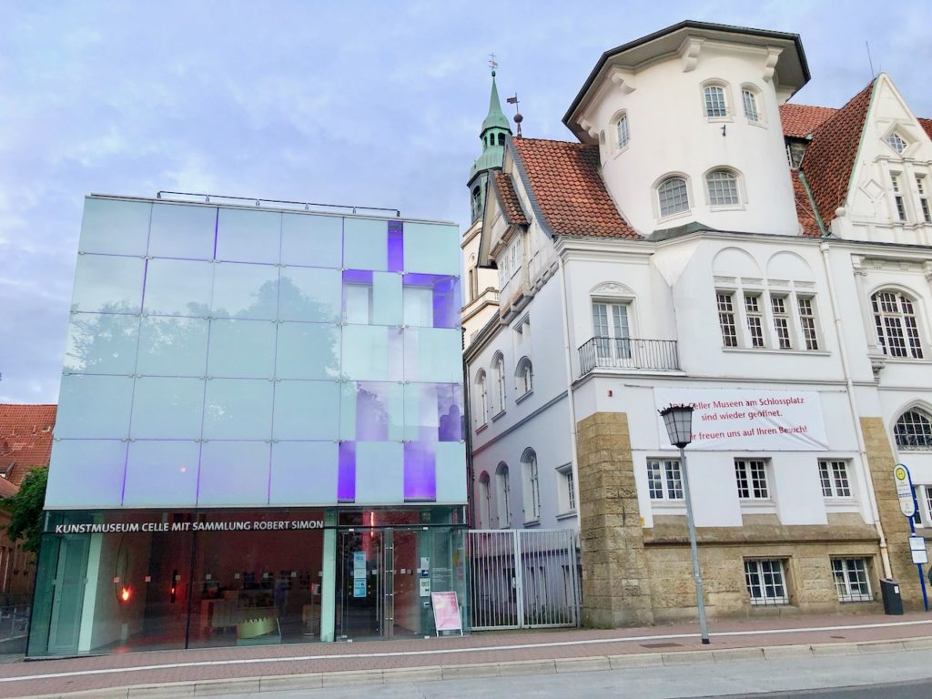 Museum Celle