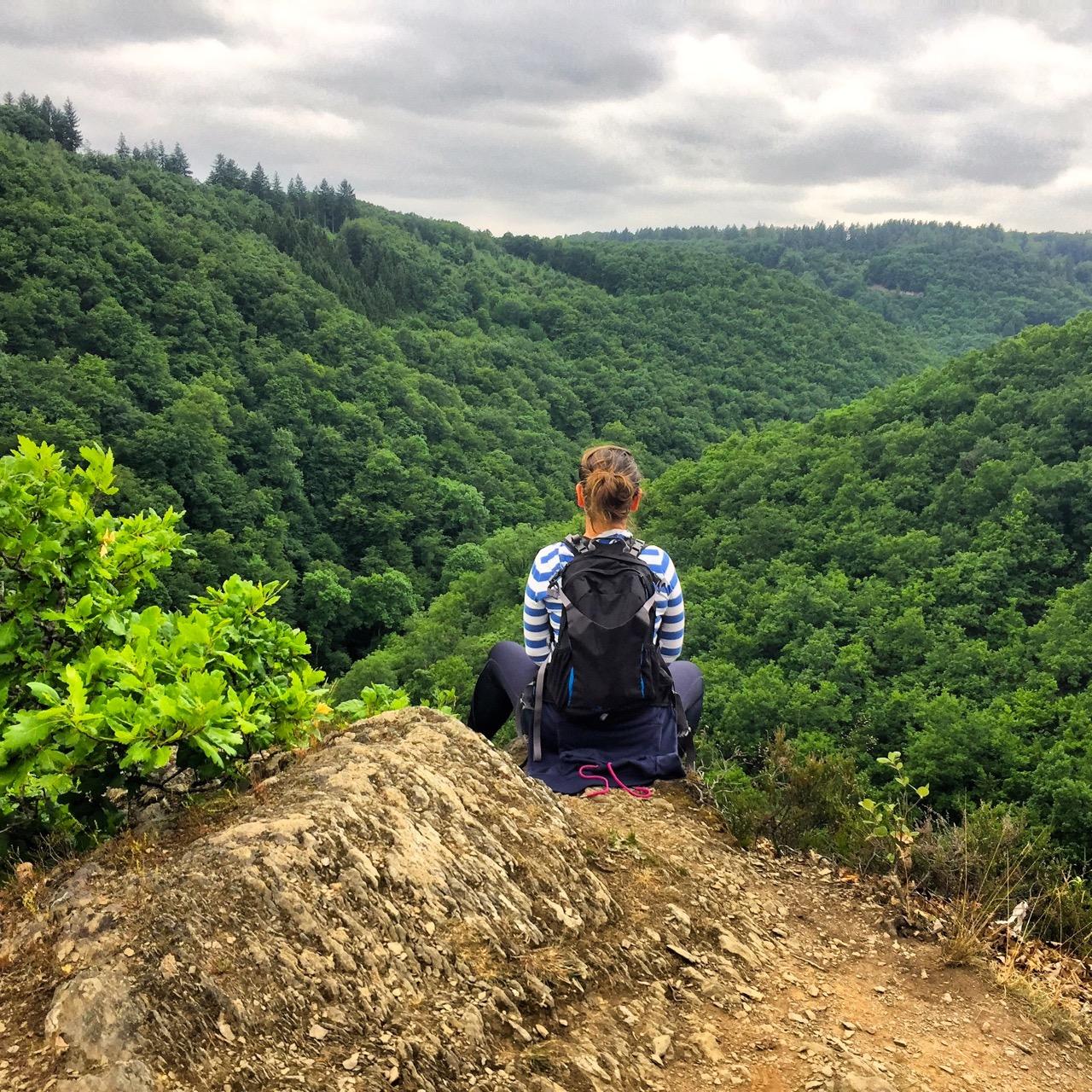 #AbenteuerBrodenbach: Bloggertreffen in Brodenbach an der Mosel