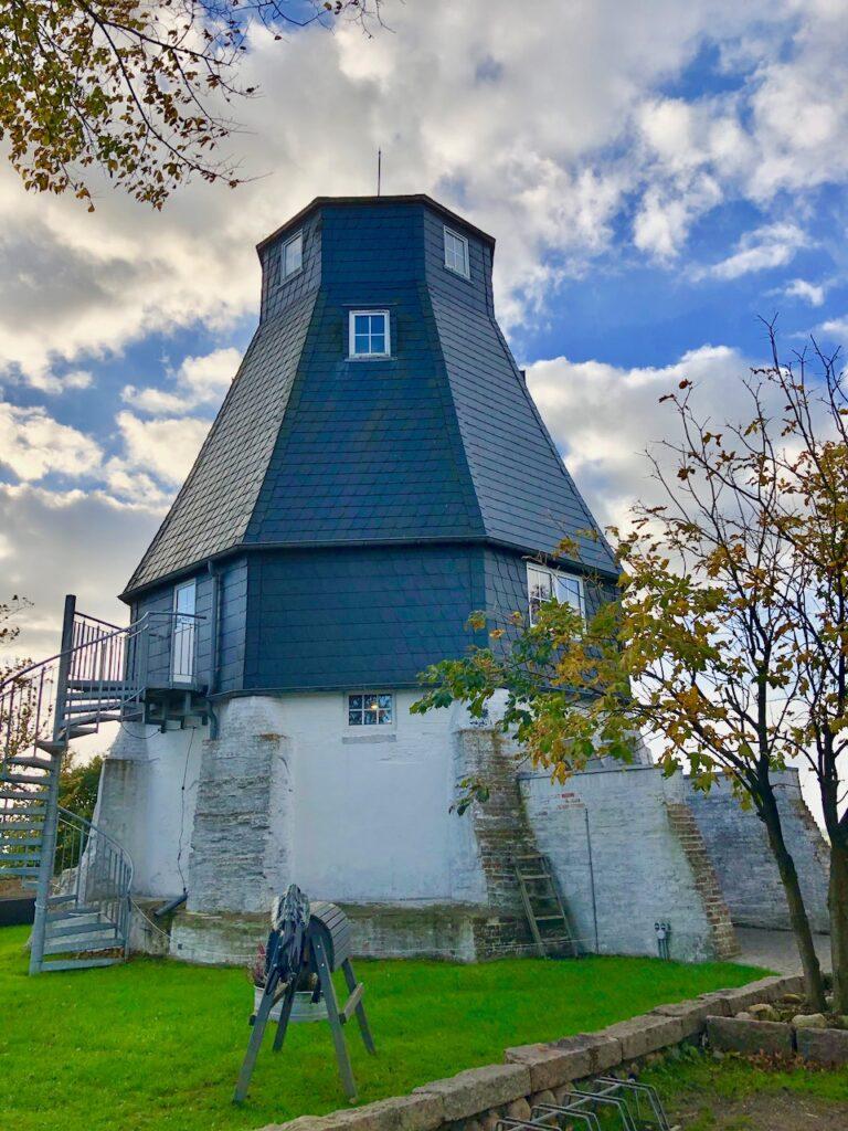 Cafemuehle Schleswig Holstein