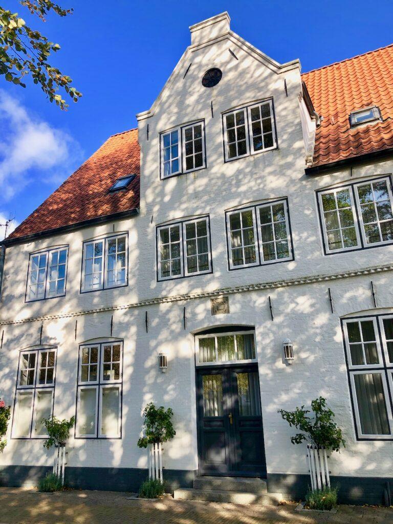 Sehenswuerdigkeiten Friedrichstadt