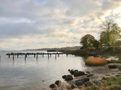 Binnenland Schleswig Holstein Ausflugsziele