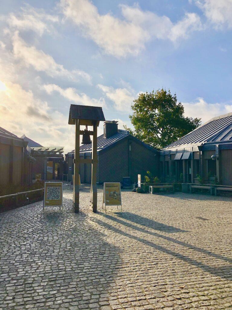Schleswig Sehenswuerdigkeiten