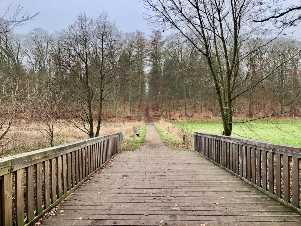 Ausflugsziele Schleswig Holstein Blocksberg