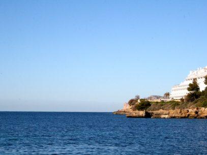 Eindrücke aus Mallorca