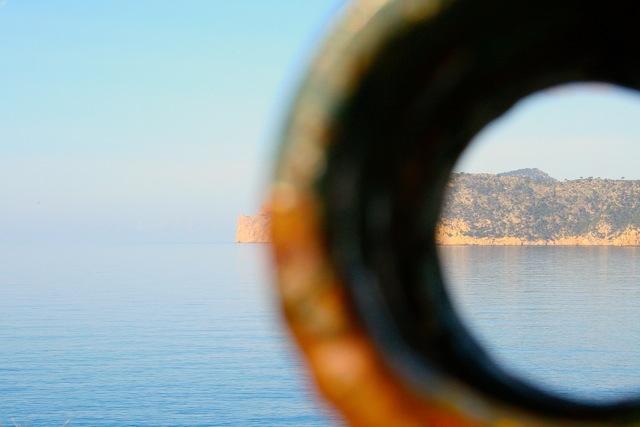 Mallorca Perspektive