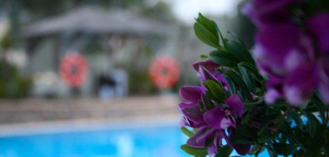 Mallorca Wellness-Feeling
