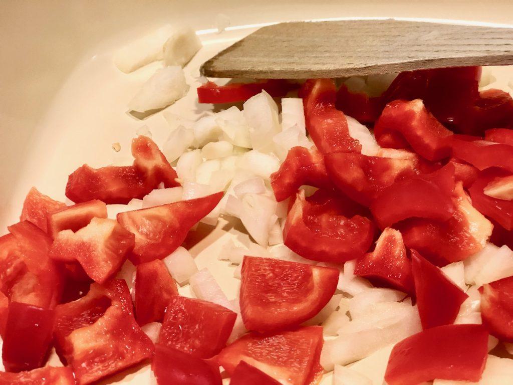 Sauerkraut Zubereitung