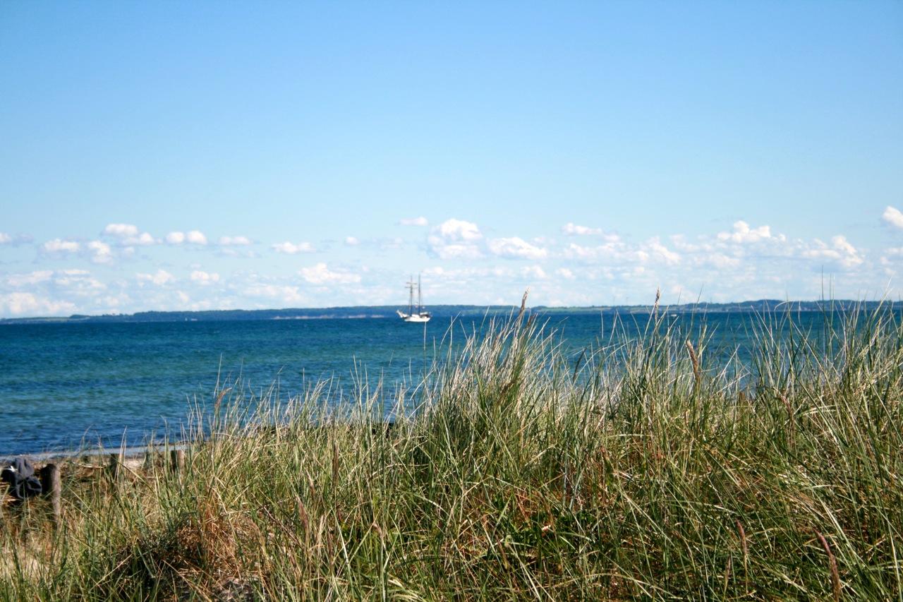 Ostsee Resort Damp: Ab in den (Wellness) Kurzurlaub!