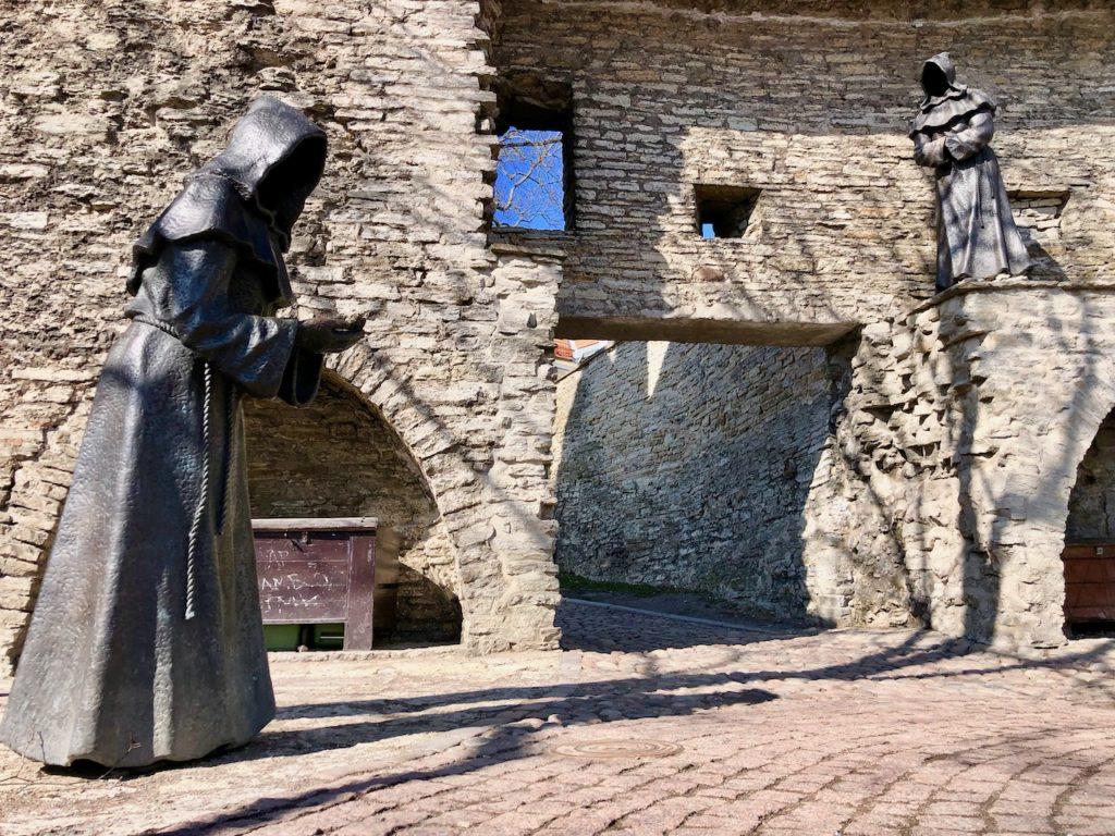 Tallinn Festungsmuseum
