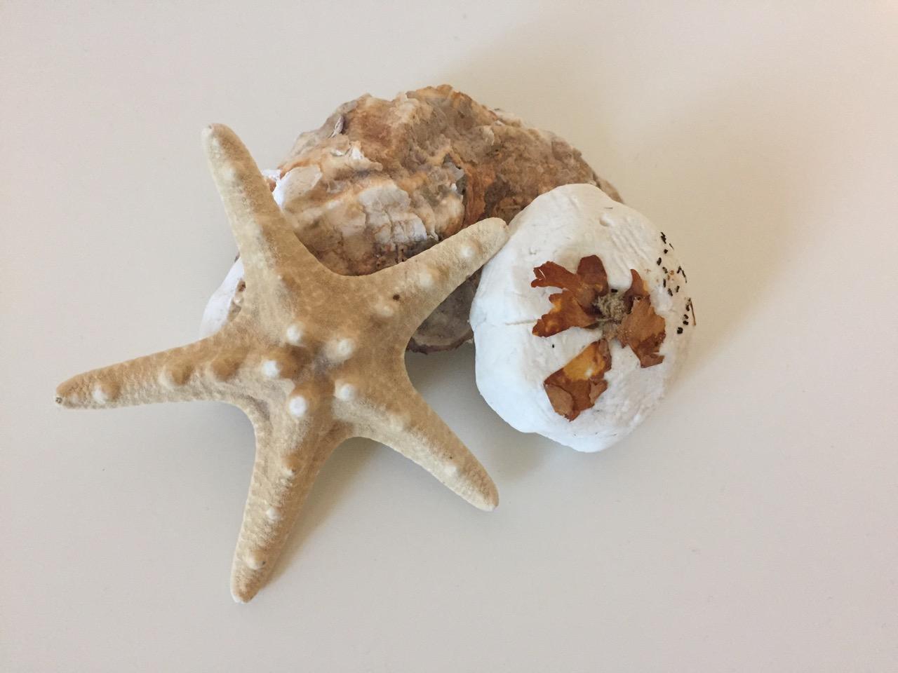 DIY Home Spa Produkte – Badekugeln selber machen
