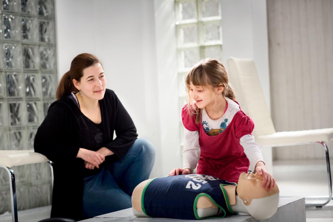 Kinderkurs_Ich kann Leben retten_IKLR (1)