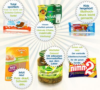 Im Angebot Lebensmittelluegen (Quelle: abgespeist.de)