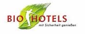 10 Jahre Bio-Hotels