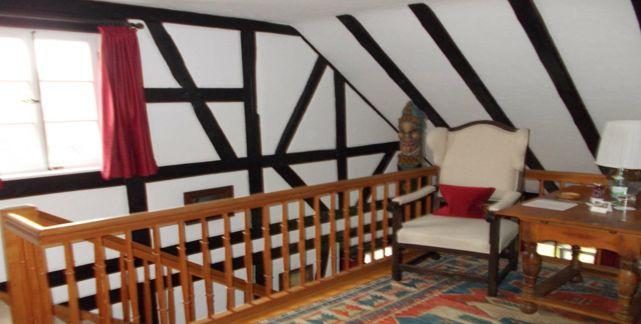 wunderbares wellnesswochenende im romantikhotel neum hle wellness mehr. Black Bedroom Furniture Sets. Home Design Ideas