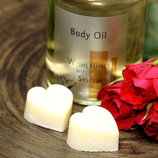 Bildquelle: Bodyoil von ISM-Kosmetik