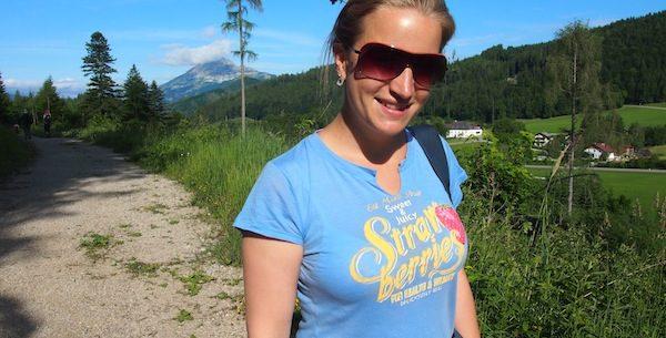 Elena Paschinger - www.creativelena.de