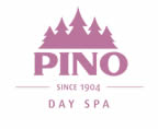 Pino Day Spa in Hambur sucht Modelle zur Massage